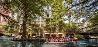 Channel 4 San Antonio Texas San Antonio Hotels Hotel Contessa San Antonio Riverwalk