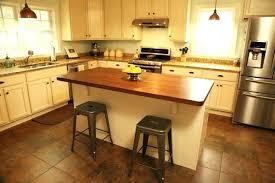 eat on kitchen island eat in kitchen island ideas island kitchen sink plumbing island