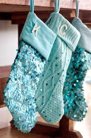 Christmas Stocking Decorations Best 25 Christmas Stockings Ideas On Pinterest Diy Stockings