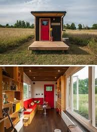 best small cabin designs ideas 11 u2013 decoredo