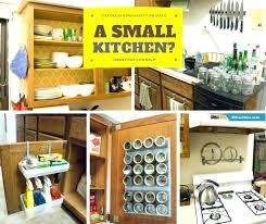 kitchen organize ideas organize small kitchen organizing small kitchen cabinets