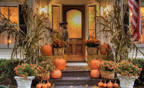 New Outdoor Halloween Decorations by Hd Wallpapers Blog Halloween Party Decorating Ideas Span New