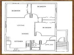 2 bedroom cabin plans 2 bedroom cabin floor plans handgunsband designs 12 inspiring