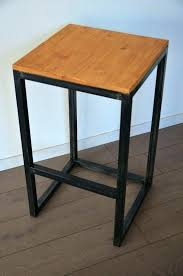 table haute ronde cuisine table haute ronde cuisine table cuisine haute grande table haute