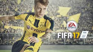how much is ps4 on black friday looking for cheap fifa 17 on ps4 or xbox one see the best deals