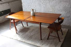 Dining Tables Designs Messmate Timber Portland Dining Table With Ice Chairs Kitchen
