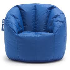 Big Joe Dorm Chair Gorgeous Bean Bag Chairs Walmart 139 Big Joe Bean Bag Chair