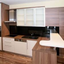 Kitchen Simple Design For Small House Tag For Very Small Kitchen Designs Designs Fresh Studio Kitchen