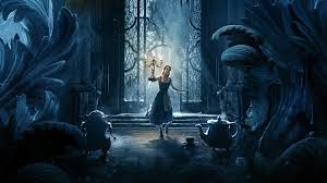 23 beauty and the beast 2017 hd wallpapers backgrounds