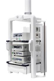 equipment management booms u2014 hybrid operating rooms u0026 hybrid cath labs