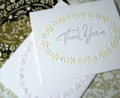Embossing Templates Card Making - making cards with brass stencils