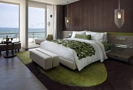 modern contemporary bedroom home design
