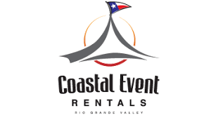 party rent coastal event rentals rgv i event party rentals rentals for