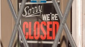 what s open and closed on thanksgiving weekend toronto cbc news