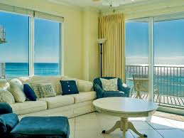 marisol beachfront resort 501 panama city beach fl booking com marisol beachfront resort 501 marisol beachfront resort 501 panama city beach