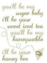 printable lyrics honey bee blake shelton pin by susan coleman on birds and bees pinterest bees svg file