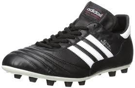amazon com adidas performance men u0027s copa mundial soccer shoe