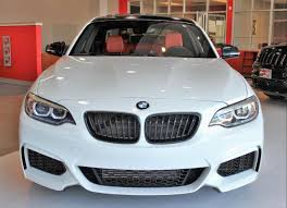 bmw ramsey service 2014 bmw 2 series m235i 2dr coupe in ramsey nj quality auto