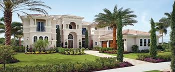 luxury homes images orlando luxury homes for sale orlando luxury new homes real estate