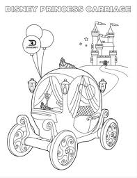 raise hand love disney princess carriage dynacraft