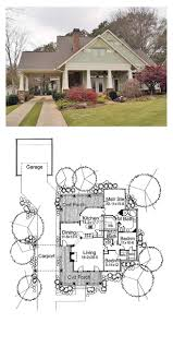 17 best images about home plans on pinterest craftsman monster