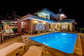 Schl Selfertig Luxusimmobilien Mallorca Verkaufen Luxus Hauser Villas Und Fincas