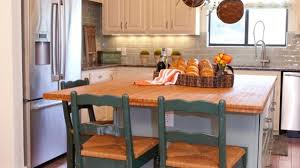 kitchen designs with islands for small kitchens small kitchens with island kitchen ideas pictures tips from