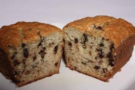 moist banana bread recipe moist chocolate chip banana bread recipe
