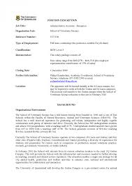 Sample Resume For Job by Scholarship Essay Writers Norwich Family U0026 Cosmetic Dentistry
