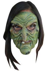 party city halloween purge masks 37 best halloween masks images on pinterest halloween masks