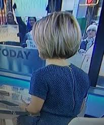 today show haircut today show dylan dreyer hair my style pinboard pinterest