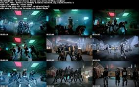 download mp3 bts no more dream download mv bts no more dream dance ver hd 1080p youtube