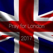 London Flag Oando Plc On Twitter