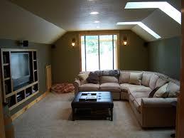 cypress loft u2013 olin homes