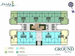 Philippine Home Design Floor Plans by Awesome Philippine Home Design Floor Plans 3