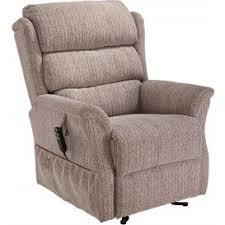 Mobility Armchairs Rise And Recline Chairs Able To Enable