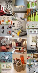 cheap home decorating interior ideas dearlinks