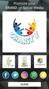 design font apk logo maker logo creator generator designer apk download for android