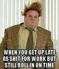 Work Memes - best funny work memes funny memes showcase from minnetonka