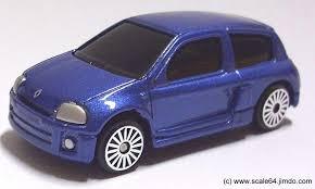 renault clio sport v6 renault clio v6 sport model cars hobbydb