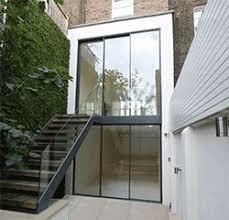 glass basement doors 245 best slim framed sliding glass doors images on pinterest