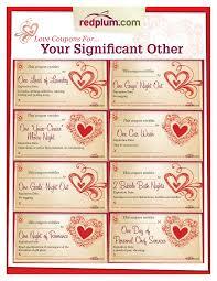 printable christmas gift vouchers coupons templates gidiye redformapolitica co
