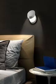 Wohnzimmerlampe Gu10 Die Besten 25 Led Leuchtmittel Dimmbar Ideen Auf Pinterest