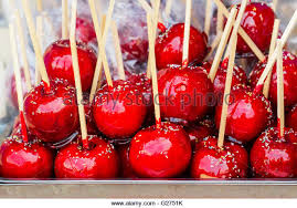 where to buy candy apples candy apples for sale stock photos candy apples for sale stock