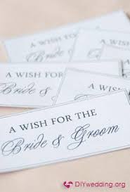 Wishing Bride And Groom The Best Set Of 50 Wedding Best Wishes To The Bride And Groom Stamped Hang