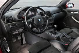 Bmw M3 E46 Interior Bmw M3 E46 El Más Vendido Motor Es