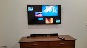 home theater wire concealment tv wall mounting wires concealed texas home theater llc