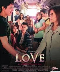 film drama cinta indonesia paling sedih 10 film romantis indonesia terbaik top 10 indo