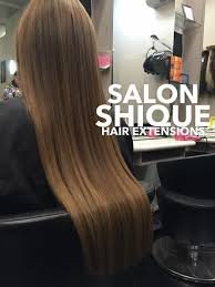hair extensions melbourne 22 best hair extensions before and afters images on