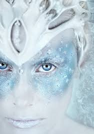 Ice Queen Halloween Costume Ideas 33 Winter Ice Queen Costume Ideas Images